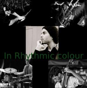 rythmiccolour